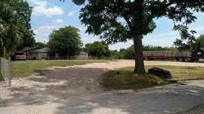 Houston Home at 2 E 31st Street Houston , TX , 77022 For Sale