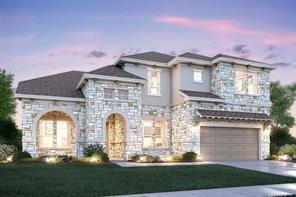 5607 mae street, katy, TX 77493