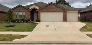 2834 specklebelly drive, baytown, TX 77521