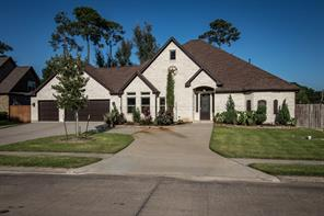 Houston Home at 5509 Forest Cove Drive Dickinson , TX , 77539-7283 For Sale