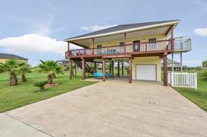 Houston Home at 22810 Fresca Galveston , TX , 77554 For Sale