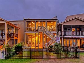 Houston Home at 161 Capetown Montgomery , TX , 77356-8838 For Sale
