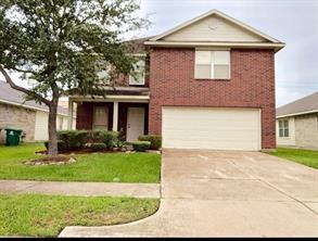 Houston Home at 11134 Mooring Ridge Lane Houston                           , TX                           , 77075-5306 For Sale