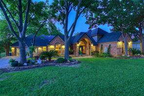 Houston Home at 1314 Hi Circle South Horseshoe Bay , TX , 78657-5840 For Sale