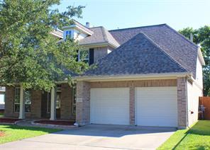 2101 Ketch Court, Seabrook, TX 77586