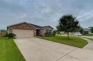 Houston Home at 4723 Arborvine Court Richmond , TX , 77469-5700 For Sale