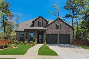 Houston Home at 16822 Olympic National Humble , TX , 77346 For Sale