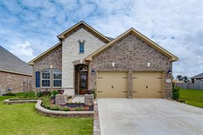Houston Home at 2626 Ivy Wood Lane Conroe , TX , 77385-5066 For Sale