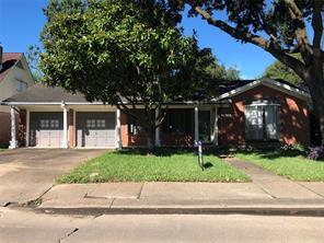 2514 Burke, Pasadena TX 77502