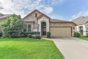 Houston Home at 19835 Kelsey Gap Court Cypress , TX , 77433-3996 For Sale