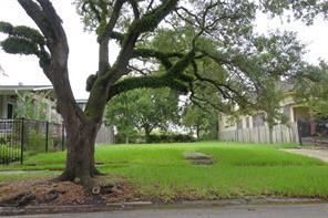 Houston Home at 4413 Rusk Street Houston , TX , 77023 For Sale