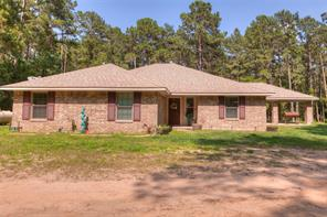 1912 Counts Road, Point Blank, TX 77364