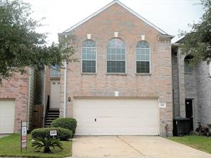 807 green pines forest, houston, TX 77067