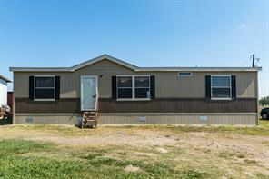 1410 COUNTY ROAD 237