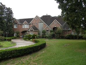 Houston Home at 111 Brookgreen Circle Montgomery , TX , 77356-8362 For Sale