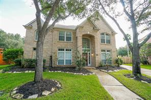 Houston Home at 5414 Winlock Trace Court Katy , TX , 77450-7228 For Sale