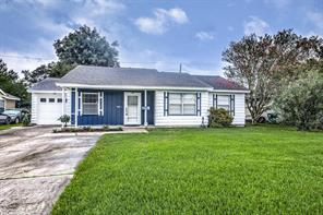 1413 Harris, Pasadena, TX, 77506