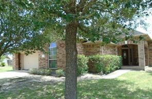 11911 pitchstone court, tomball, TX 77377