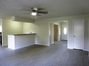 Houston Home at 16127 Mendocino Drive Houston , TX , 77083-2935 For Sale