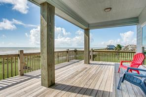 803 Westview, Crystal Beach, TX 77650