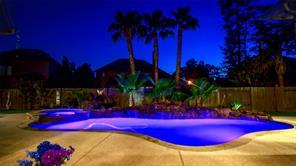 Houston Home at 17327 Coronado Park Lane Humble                           , TX                           , 77346-1857 For Sale