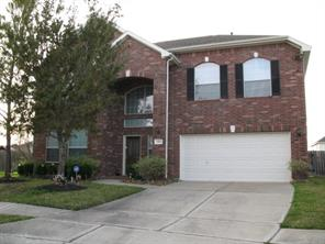 Houston Home at 7110 Dove Hollow Court Richmond , TX , 77407-7159 For Sale
