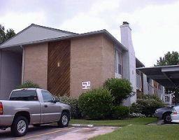 Houston Home at 260 El Dorado Boulevard 812 Houston , TX , 77598-2244 For Sale