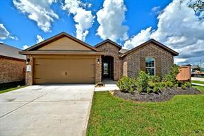 18402 stablewood manor trail, richmond, TX 77407