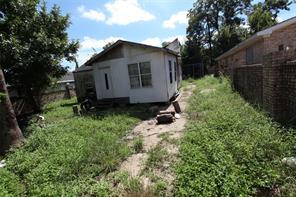 Houston Home at 3342 Kelton Street Houston , TX , 77021-2224 For Sale