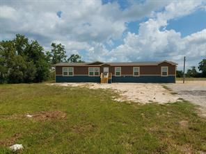 Houston Home at 8767 Baker Street Santa Fe , TX , 77510 For Sale