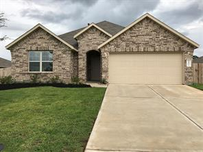 Houston Home at 14071 Lake Crescent Dr Conroe , TX , 77384 For Sale