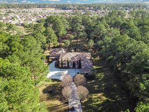 Houston Home at 16402 Huffmeister Road Cypress , TX , 77429-6374 For Sale