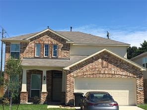 3634 sunny drive, baytown, TX 77521