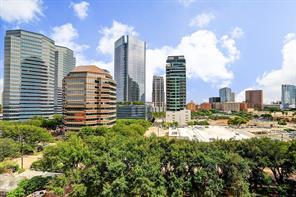 5100 SAN FELIPE, Houston, TX, 77056