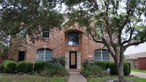 Houston Home at 6429 Cottonwood Park Lane Houston , TX , 77041-7248 For Sale