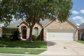 Houston Home at 12214 Aspen Lane Stafford , TX , 77477-1685 For Sale