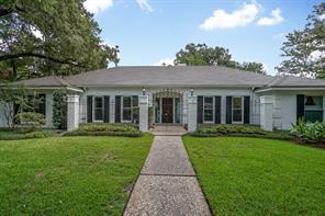 Houston Home at 534 Regentview Drive Houston , TX , 77079-6909 For Sale
