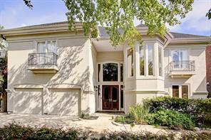 1338 Banks Street, Houston, TX 77006