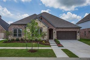 Houston Home at 25119 Bentridge Valley Tomball , TX , 77375 For Sale