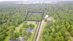8616 Grand Lake Estates Dr, Montgomery, TX, 77316
