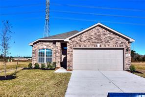 Houston Home at 16410 Royal Galway Drive Houston                           , TX                           , 77073 For Sale