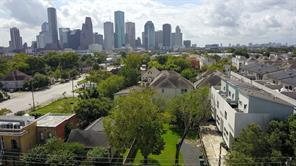 1511 Crockett, Houston, TX, 77007