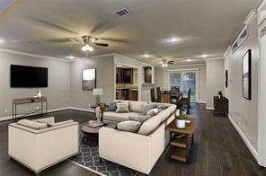 Houston Home at 9526 Winsome Lane Houston                           , TX                           , 77063-3830 For Sale