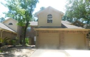 2914 Elm Grove, Houston TX 77339