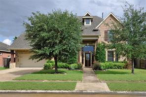 114 Watercress, Jersey Village, TX, 77064
