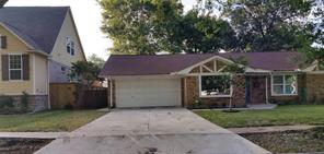 4942 Wigton, Houston, TX, 77096