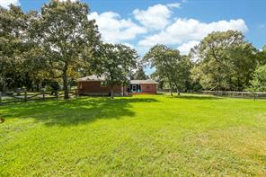 Houston Home at 21800 Glenmont Boulevard Hockley , TX , 77447-9548 For Sale