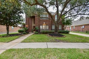 19022 Appletree Hill Lane, Houston, TX 77084