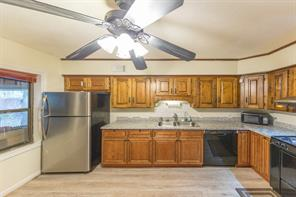 Houston Home at 4622 Evergreen St Bellaire , TX , 77401 For Sale