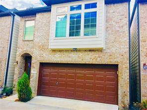 Houston Home at 6215 Rutherglenn Drive Houston                           , TX                           , 77096-4606 For Sale